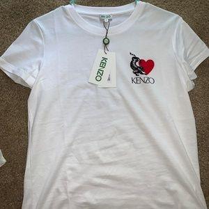 Women Kenzo Shirt